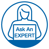 2697_Ask_Expert_Icon.png